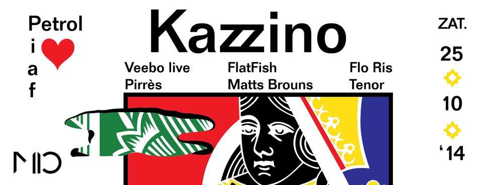 kazzino.jpg