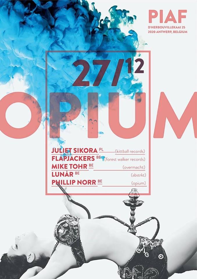 opium_dec_flyer.jpg