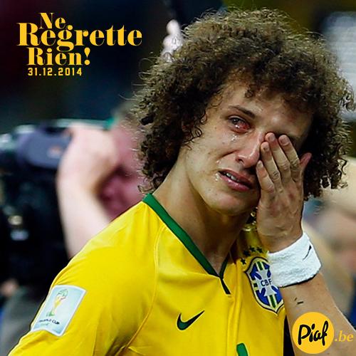 NRR-brazil.jpg