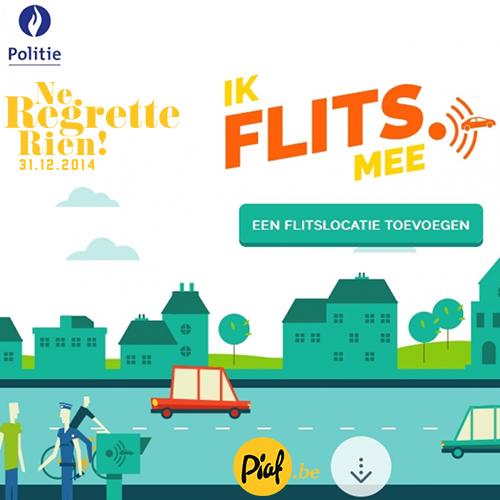 NRR-flitsmarathon.jpg