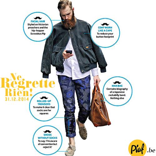 NRR-hipsters.jpg