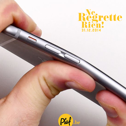 NRR-iphone6.jpg