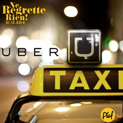 NRR-uber.jpg