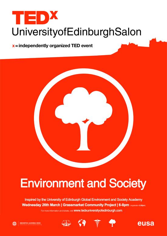 TEDx-SALON_environment_smallpng.png