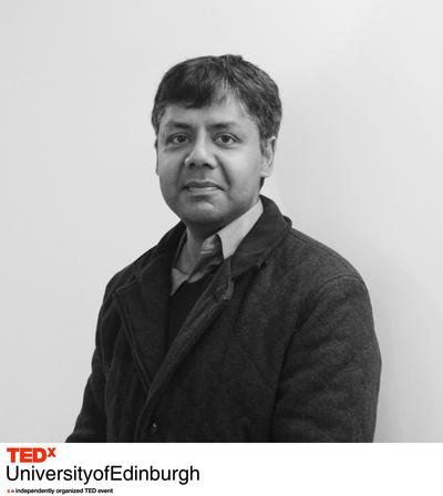 Sethu Vijaykumar