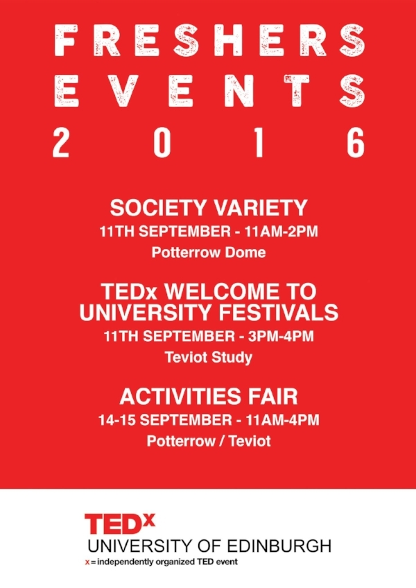 freshers events poster.jpg