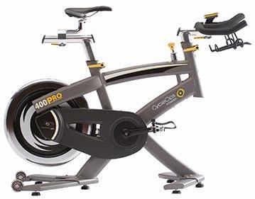 CycleOps-Pro-400-Indoor-Cycle.jpg