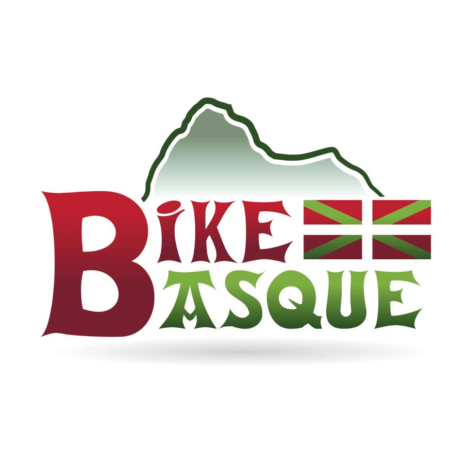 Cycling tours in the PYRENEES and Basque Country