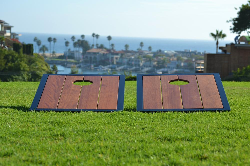 2 boards.jpg