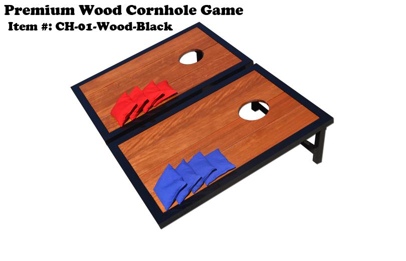 CH wood short.jpg