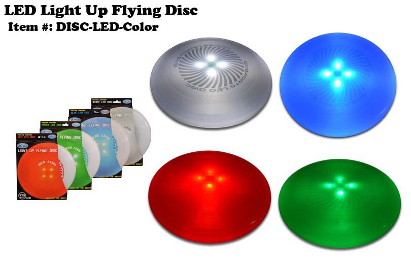 LED Disc.jpg