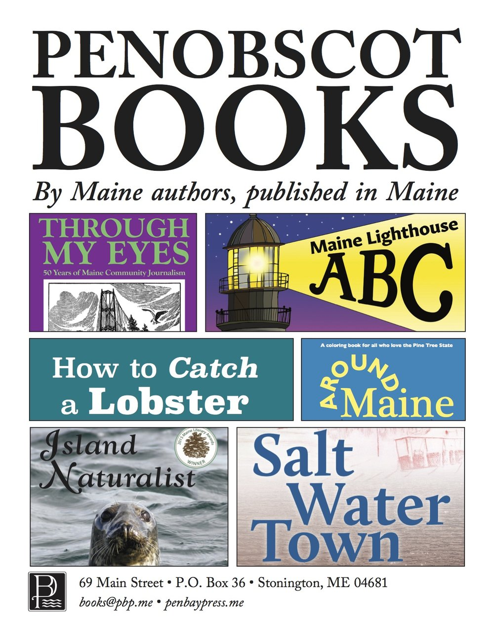 PBP Books 4 pages Color.jpg