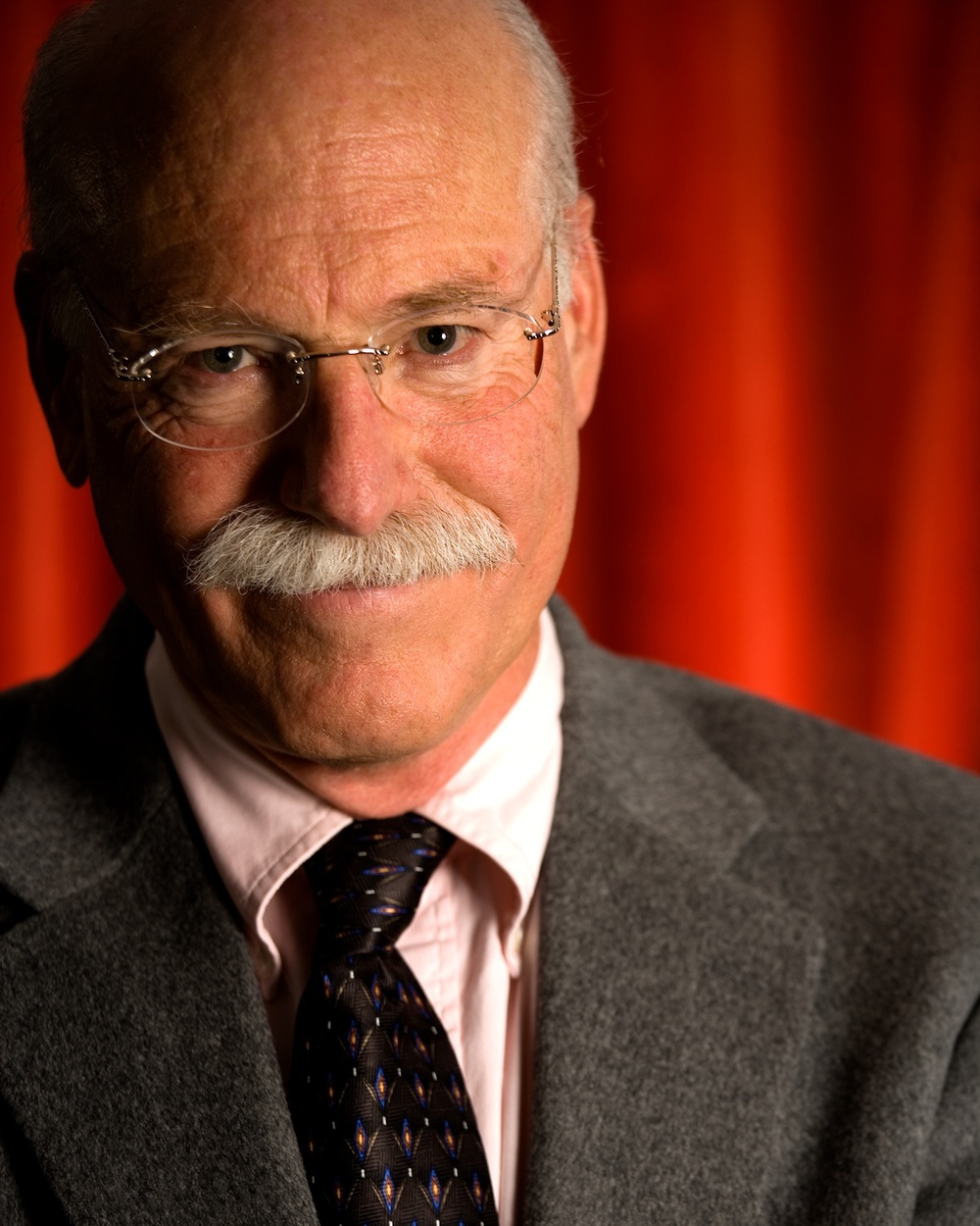 powder by tobias wolff essay