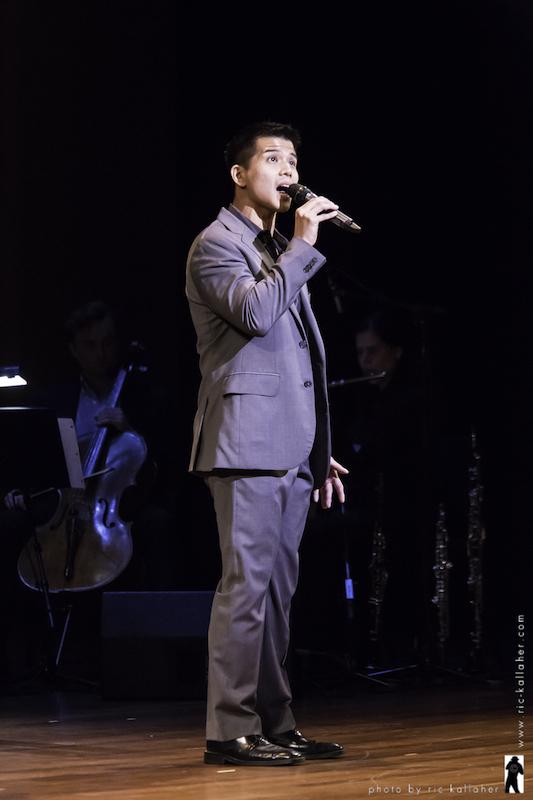 NAMT2013_ShowOffs_Concert