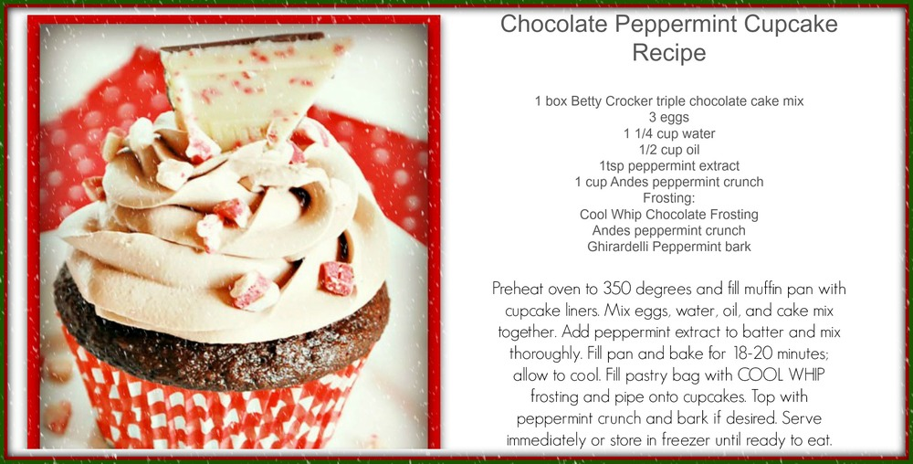peppermintcupcakerecipe.jpg