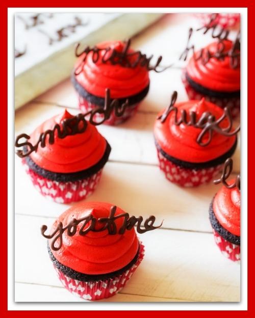 valentine darkand red velvet.jpg