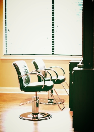 Christopher moore salon for 66 nail salon neptune nj