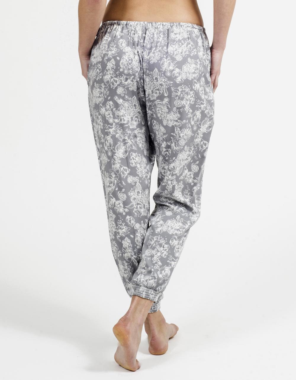 ALEXANDRA PANT-back grey.jpg