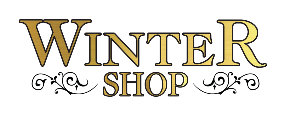 WINTER SHOP logo.png