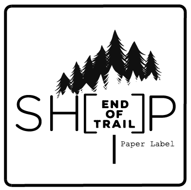 12 DAY SHOP by Paper Label logo