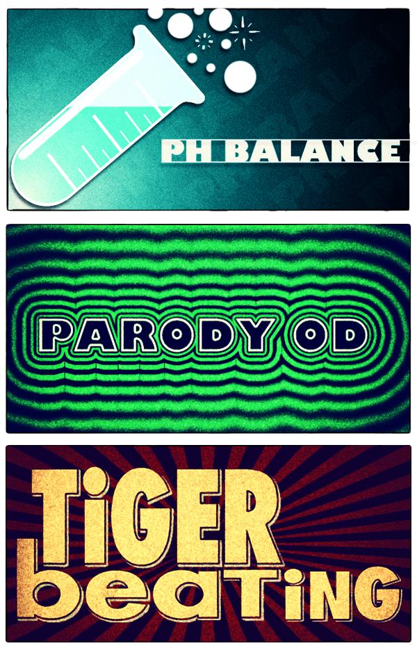 pophunter logos.jpg