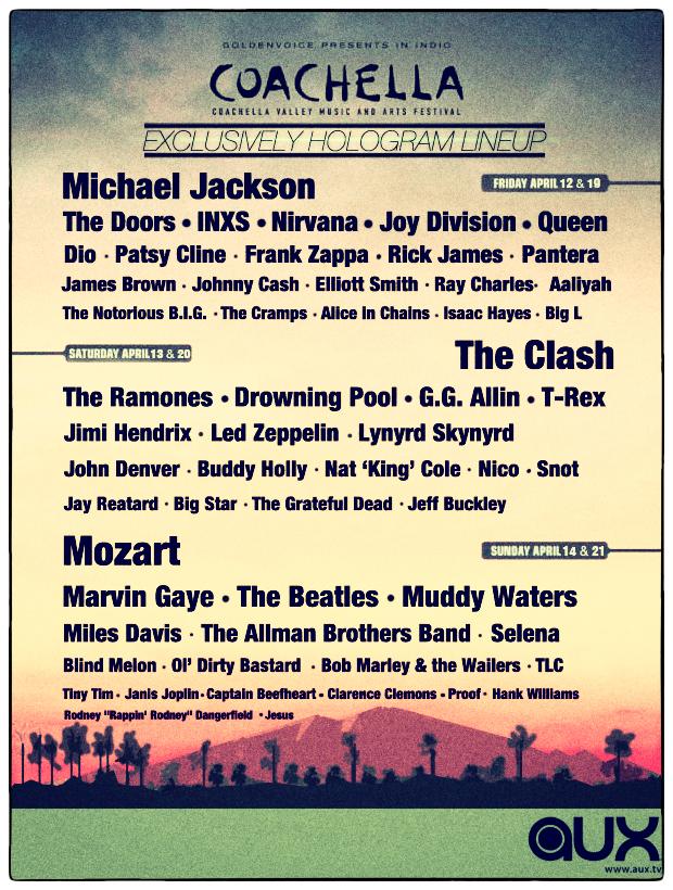 Coachella Hologramz2.jpg