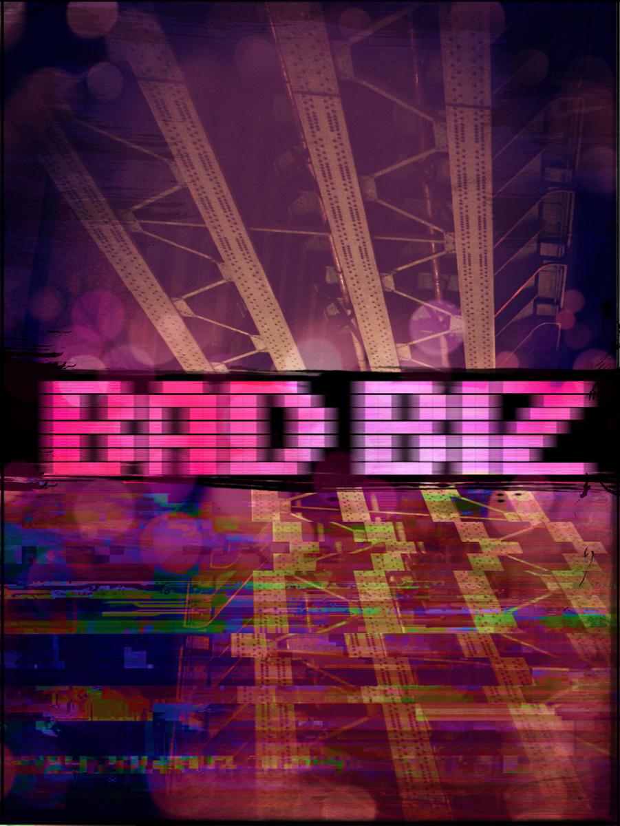 BadBizPosterFeb2012-2.jpg