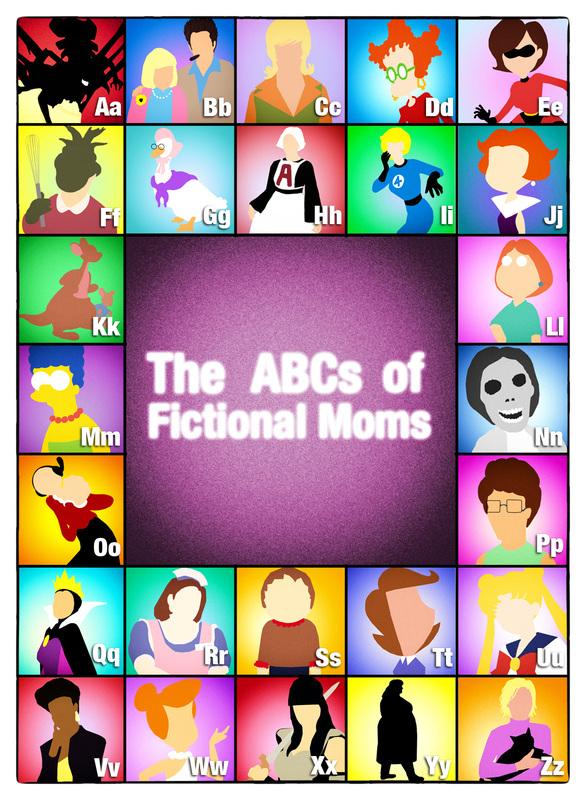ABCS2.jpeg