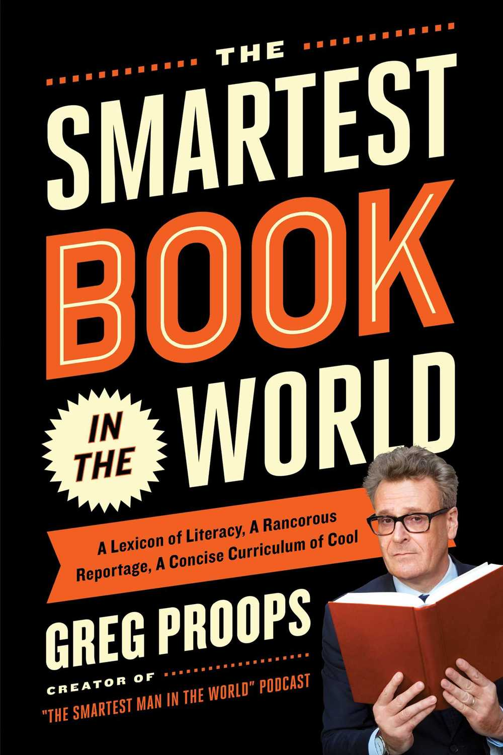 the-smartest-book-in-the-world-9781476747040_hr.jpg