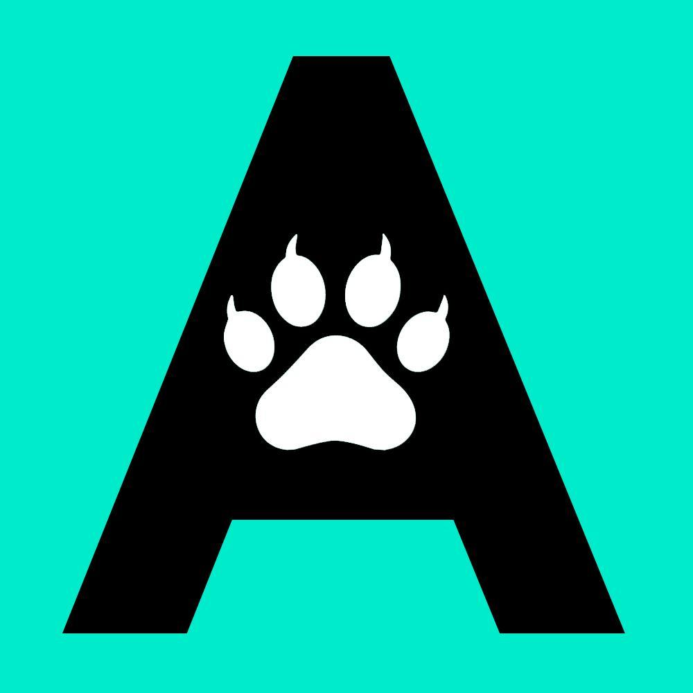 Animalogic  -  Producer, Videographer, Editor, Animator