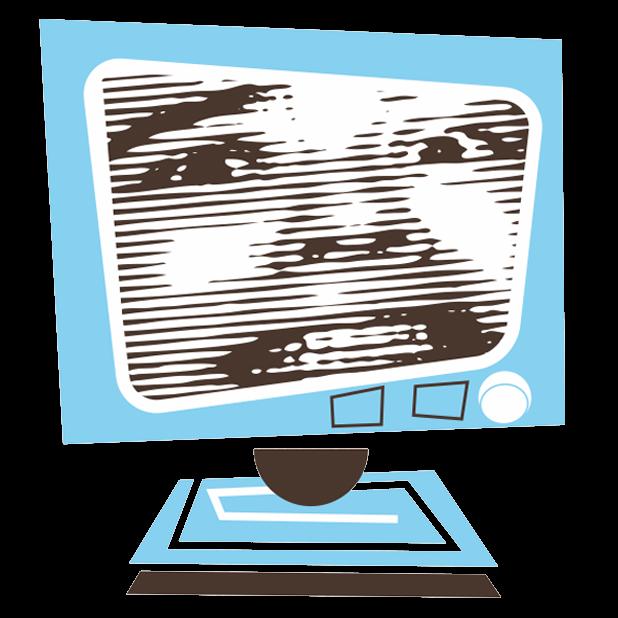 Fun Time Internet - Producer, Director, Videographer, Editor, Animator