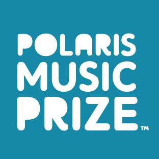 Polaris  -  Producer,Videographer, Editor, Animator