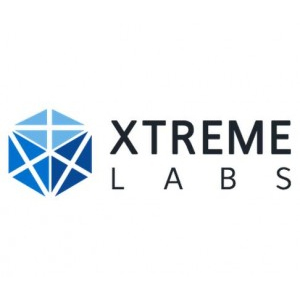 Xtreme Labs  -  Producer, Videographer, Editor, Animator