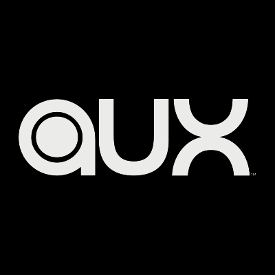 AUX  -  Producer, Videographer, Editor, Animator
