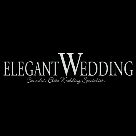 Elegant Wedding  -  Producer, Director, V  ideographer,  Editor, Animator