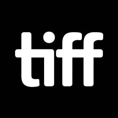 TIFF  -  Director,   Producer, Videographer,  Editor, Animator
