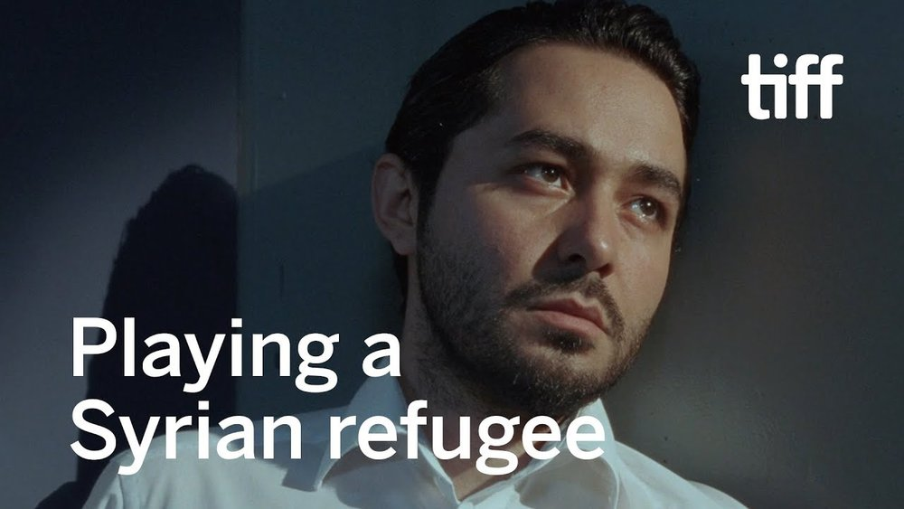 How Aki Kaurismäki Shows the Other Side of Refugee Stories | THE OTHER SIDE OF HOPE | TIFF 2017