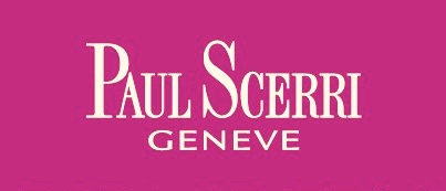 The Only ALL on SALE Web Store with Free Shipping for Paul SCERRI-Geneva Skin and Body Care Creams, Serums and Bath oils