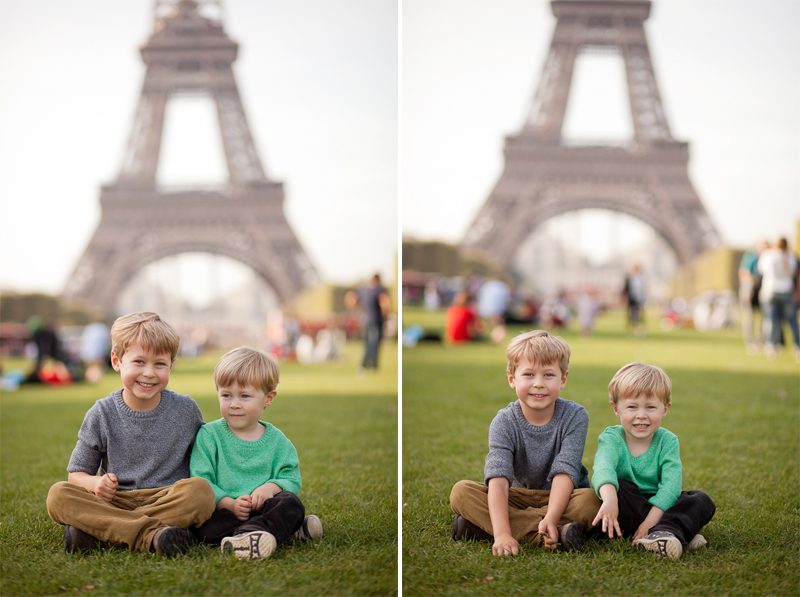 paris-childrens-photographer-5.jpg