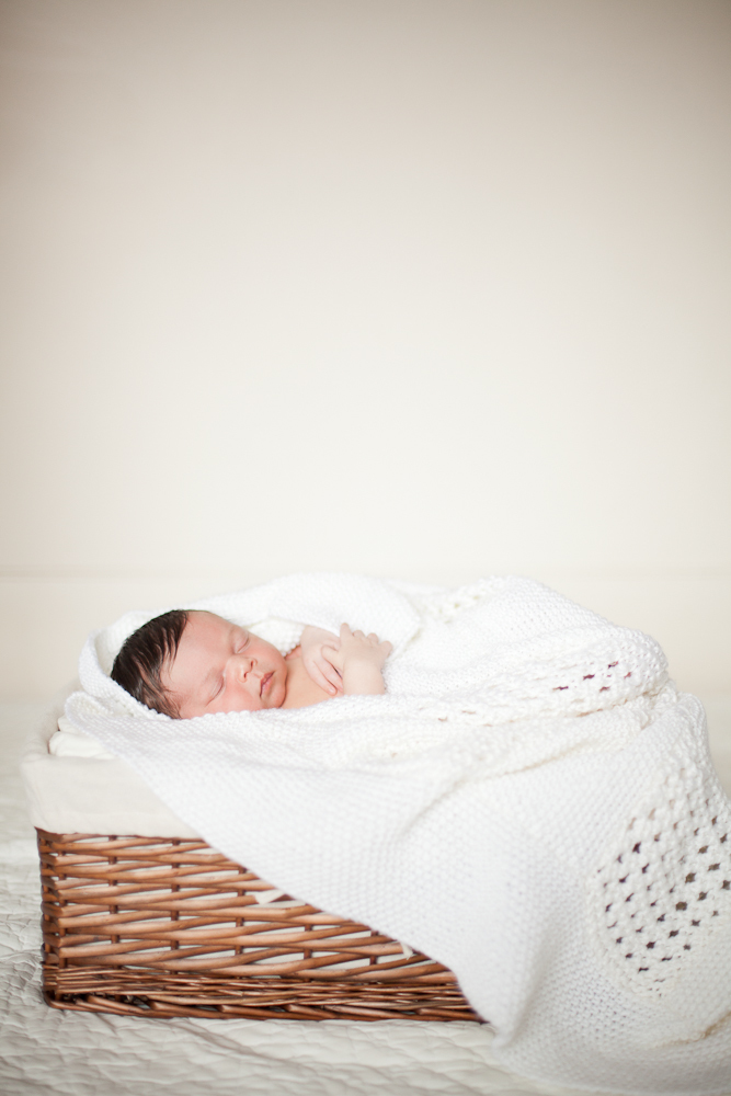 060113_routh_newborn_104-Edit.jpg
