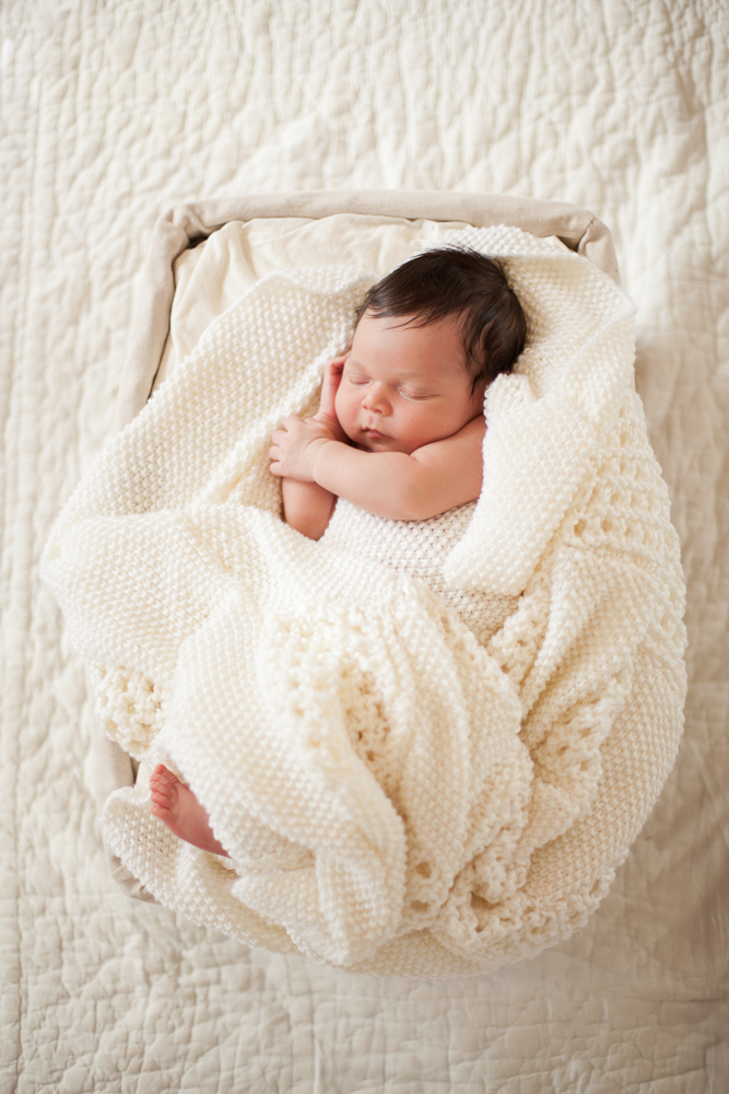 060113_routh_newborn_156-Edit.jpg