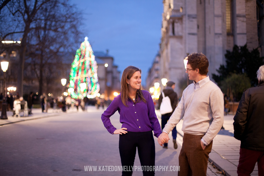 paris-couples-photographer_022.jpg