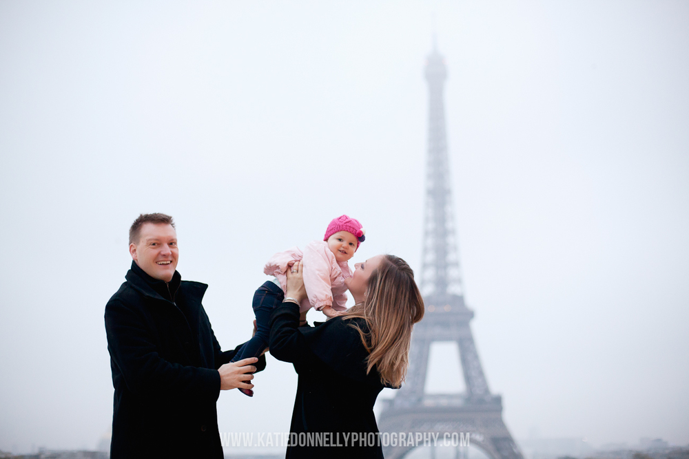 paris-family-photographer_001.jpg