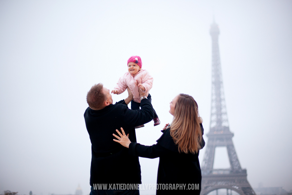 paris-family-photographer_002.jpg