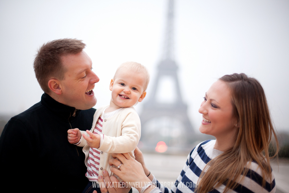 paris-family-photographer_008.jpg