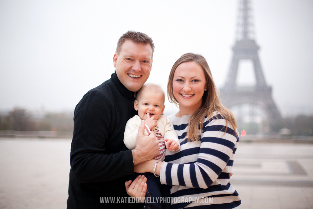 paris-family-photographer_009.jpg