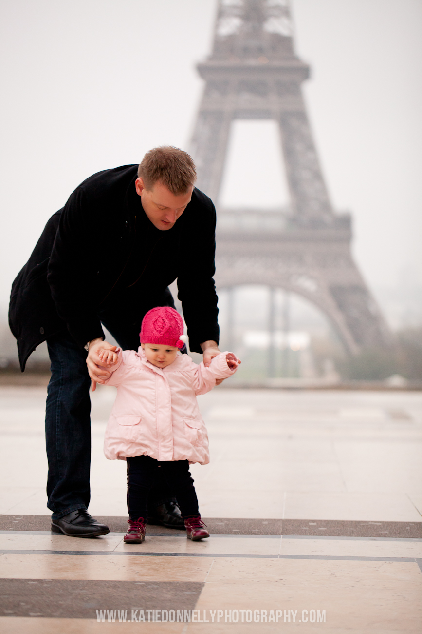 paris-family-photographer_011.jpg