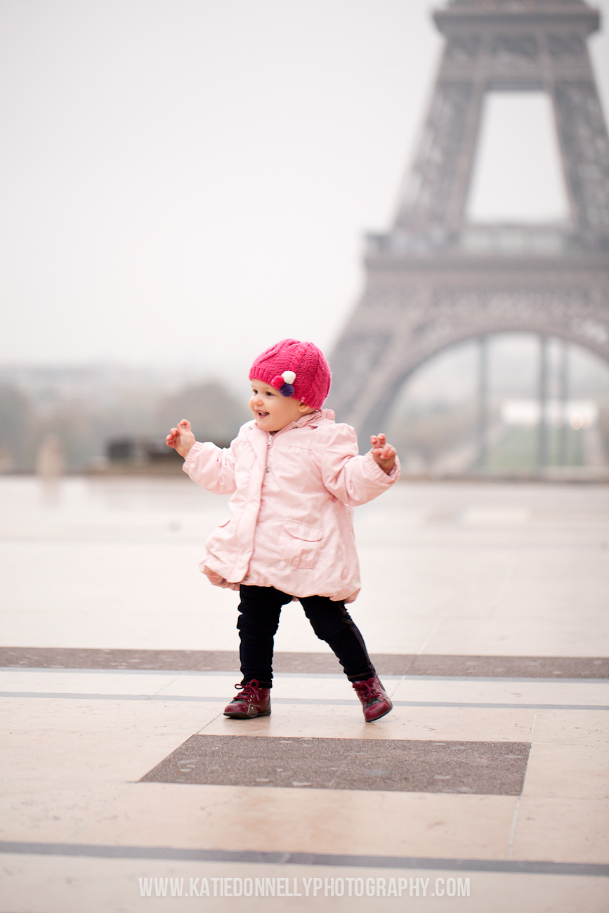 paris-family-photographer_012.jpg