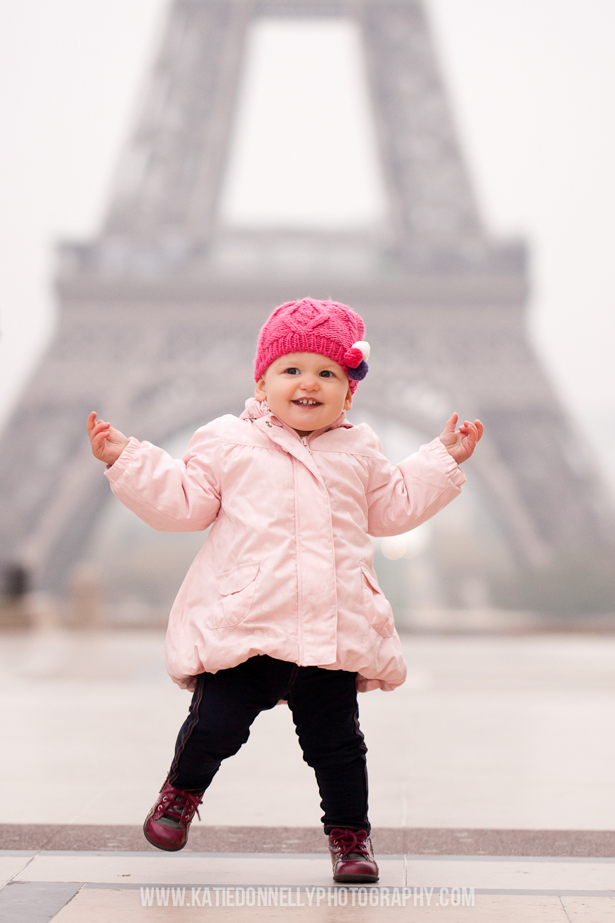 paris-family-photographer_013.jpg