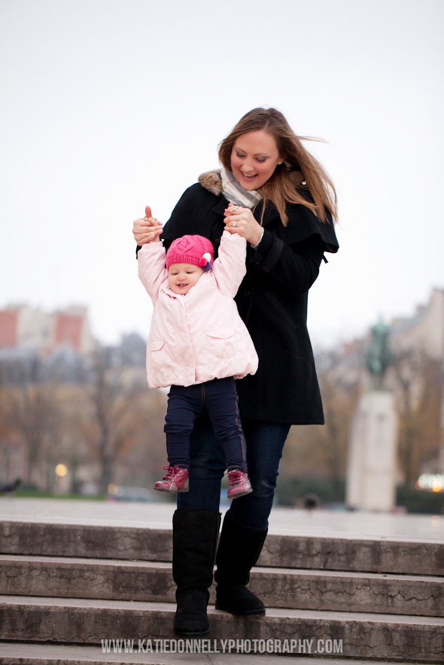 paris-family-photographer_015.jpg
